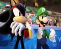 MASATOWG Shadow and Luigi win.png