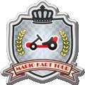 MKT 013RB.png