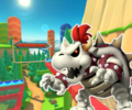 MKT Icon RockRockMountainT3DS DryBowser.png