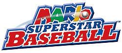 MSB Logo.jpg