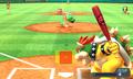 MarioSportsSuperstarsScreenshot6.png