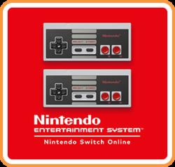 NES SwitchOnlinelogo.png