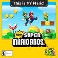 New-super-mario-bros.jpg