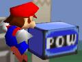 POWBlockSSB.png