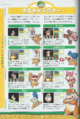 SMA2 Japanese Guide Page 20.png