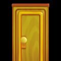 SMM2 3DW Door.png