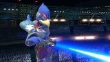 SSBU Blaster Falco.jpg