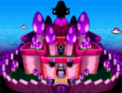 Shroob Castle Overview.png