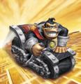 Skylanders Dark DK Barrel Blaster artwork.png