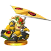 StandardBowserTrophy3DS.png