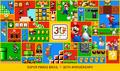 Super Mario Bros 30th Anniversary - Artwork.png