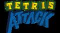 Tetris Attack logo.png
