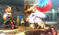 3DS SmashBros scrnC06 02 E3.png