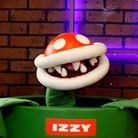 Preview for a Play Nintendo opinion poll on Izzy's favorite food. Original filename: <tt>1x1-PNYT_poll_2.a25bebd1.jpg</tt>