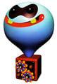 Balloonbullyart64.jpg