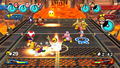 BowserCastle-Dodgeball-3vs3-MarioSportsMix.png