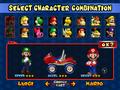 CharacterSelect1-MarioKartDoubleDash.png
