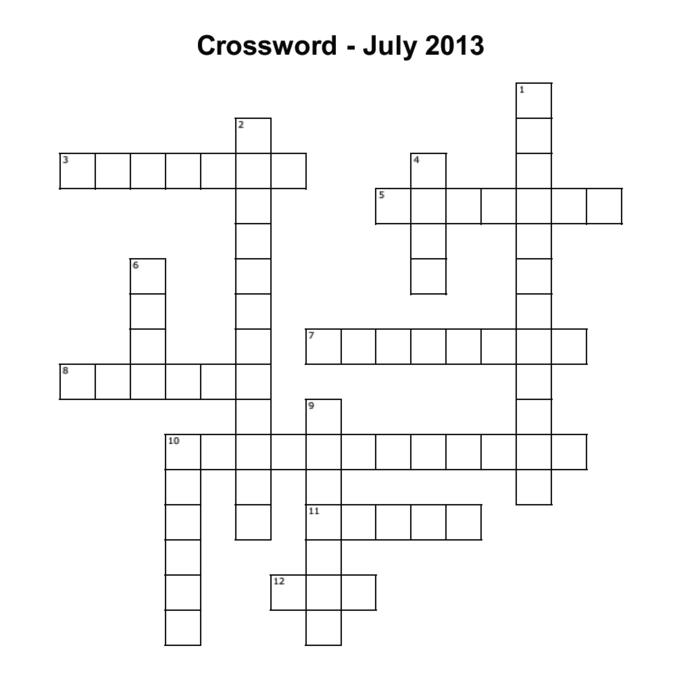Crossword-July2013.png