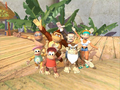 DKCTV Kong family.png