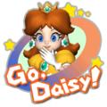 Daisy Go Mario Party 6.png
