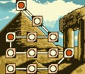 DonkeyKong-Stage5(Desert).png