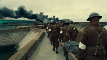 Dunkirk-image.png