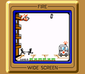 Fire Game & Watch Gallery.png