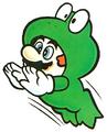 Frog Mario alternate Super Mario Bros 3.png