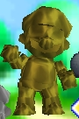 GoldMarioinMGolf64.png