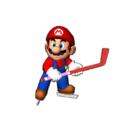 IceHockey Mario 5.png
