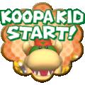 Koopa Kid Start MP5.png
