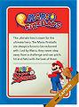 Level3 Mario Back.jpg
