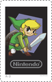 Link AR card.png