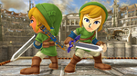Link Outfit SSBWU.png