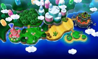 MLPJ overworld map.png