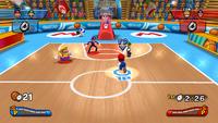 MSM 1-1 Basketball.png