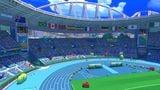 MS Rio2016 OlympicStadium.jpg