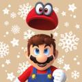 Mario's Festive Jigsaw Jumble puzzle2.png