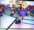 Mario18.jpg