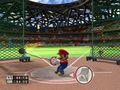 Mario in Hammer Throw MaSatOG Wii.jpg