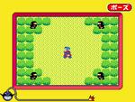 Microgame Murasamejō