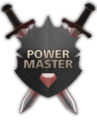 Power Master Logo.png