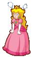 Princess Peach (Rage Vibe) - Super Princess Peach.png
