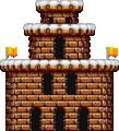 SMAS Snow Castle.png