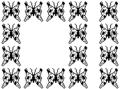 SMBPW Butterfly Border.png