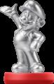 Silver Mario amiibo.png
