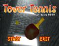 TowerTennistitle.png