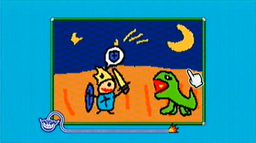 WWDIYS Dragon Duel.png