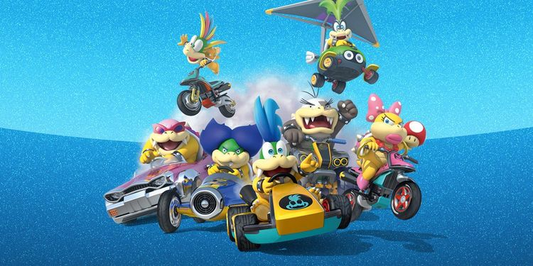 Which MK8D racer are you most like question 3 pic.jpg
