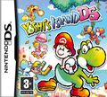 Yoshi's Island DS Europe cover.jpg